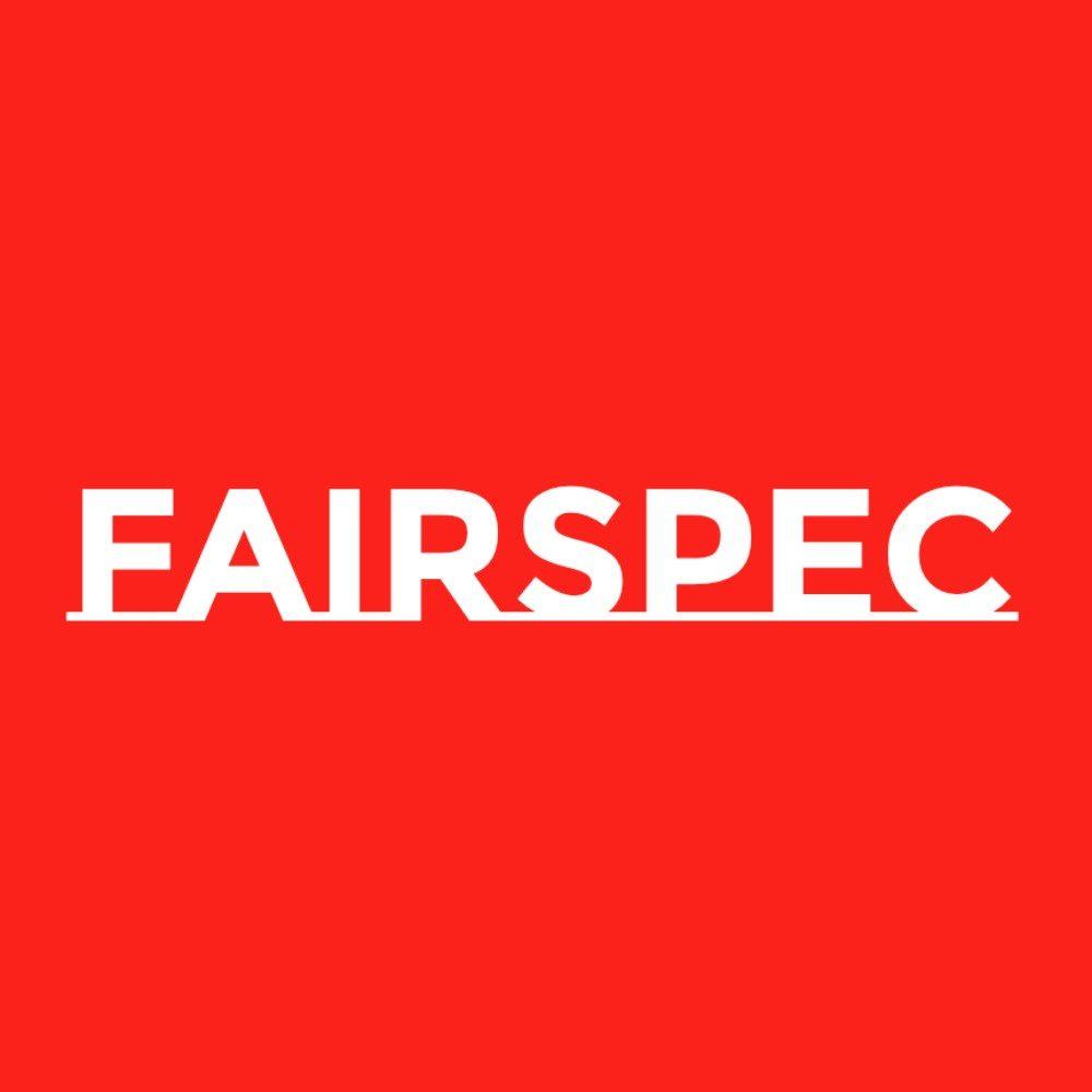 FAIRSPEC