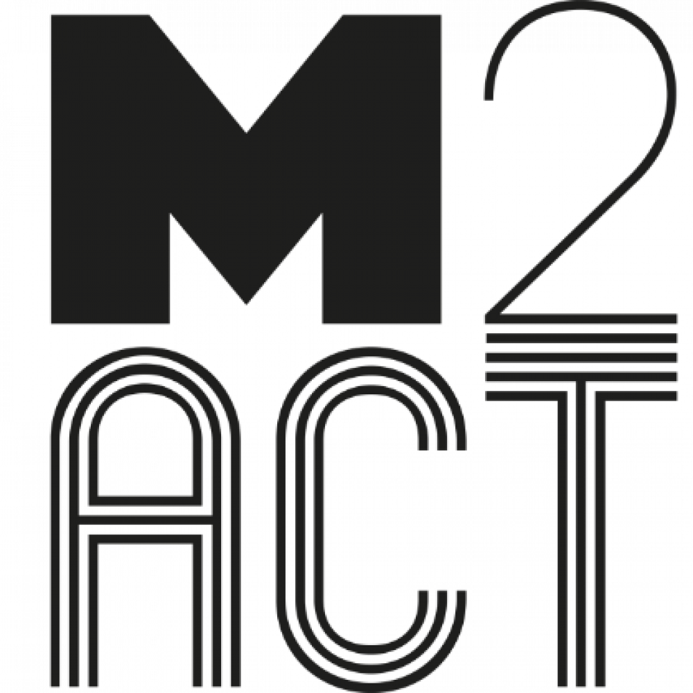 Open Call - m2Act Campus 2021