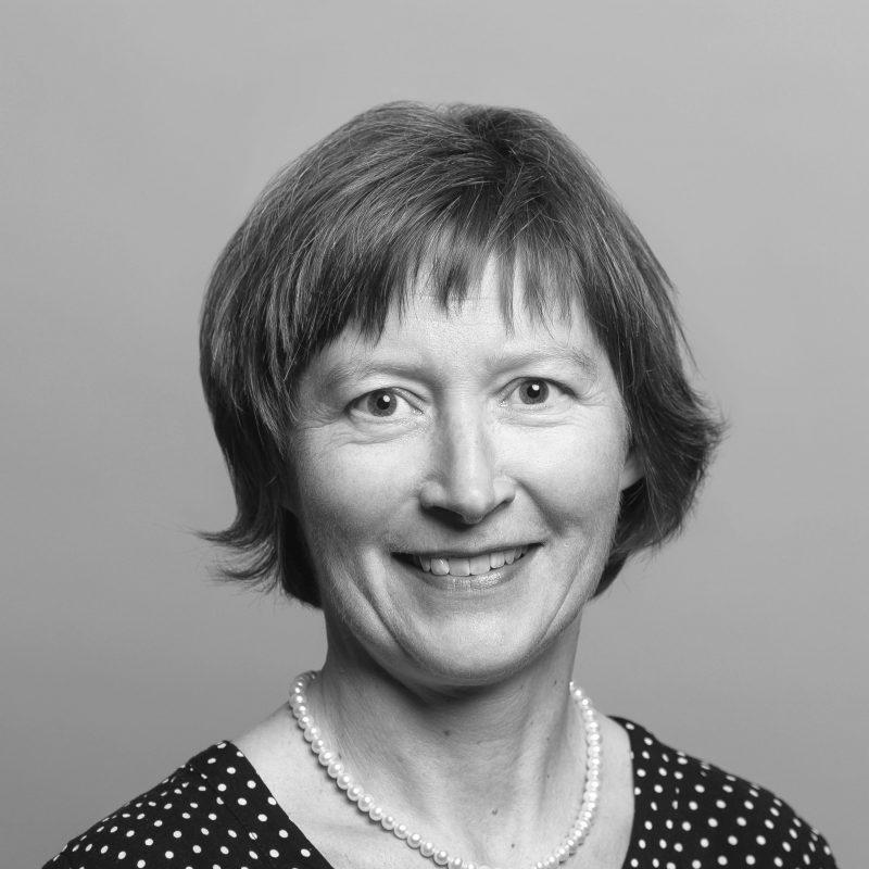 Anne Jäggi